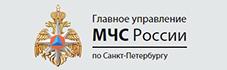 http://78.mchs.gov.ru